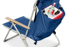 backpackbeachchair