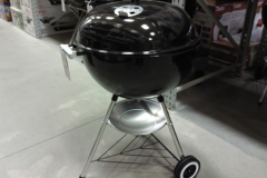 kettle-grill